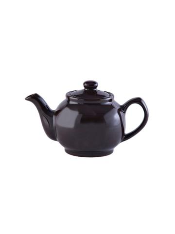 Price&Kensington Teekanne klassisch, rockingham braun, 2 Tassen