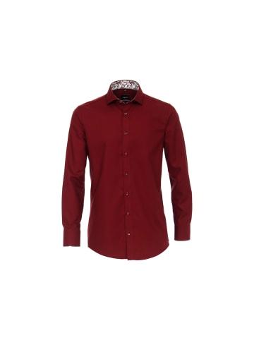 Venti Hemden in rot