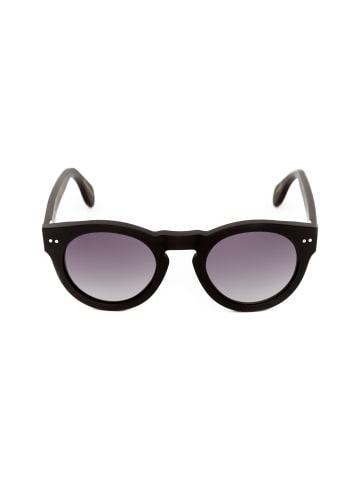 EYE RESPECT Sonnenbrille Steven III in black