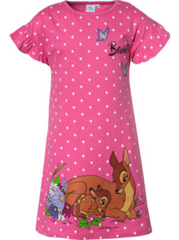 Disney Bambi Disney Bambi Kinder Jerseykleid