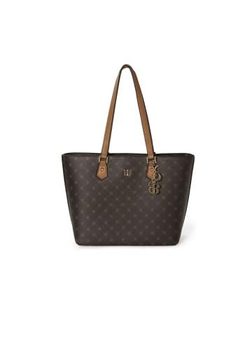 Basler Handtasche in brown