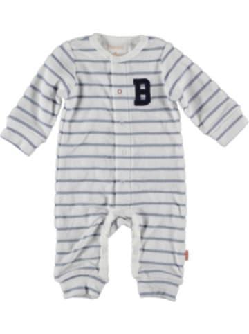Bess Baby Schlafanzug