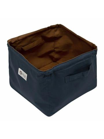 Müsli Aufbewahrungsbox müsli Aufbewahrungsbox in Midnight