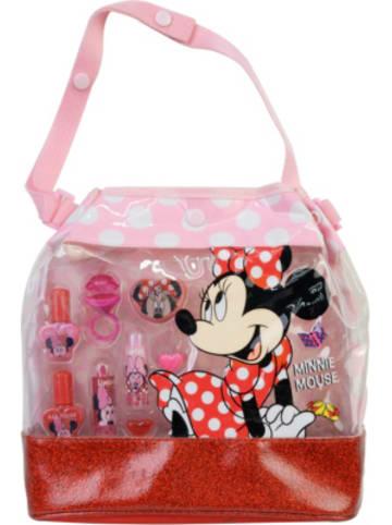 Embb Minnie Kosmetik Handtasche