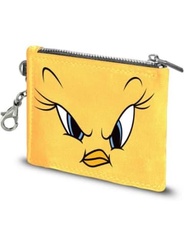 Baby Looney Tunes Geldbörse Tweety Trouble Collection