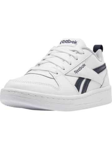 Reebok Sneakers Low ROYAL PRIME 2.0