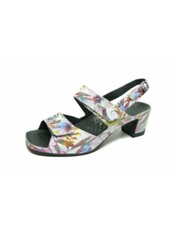 Vital Sandalen/Sandaletten in kombi