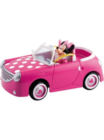 IMC Minnie RC Cabrio