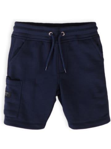 Minoti Shorts