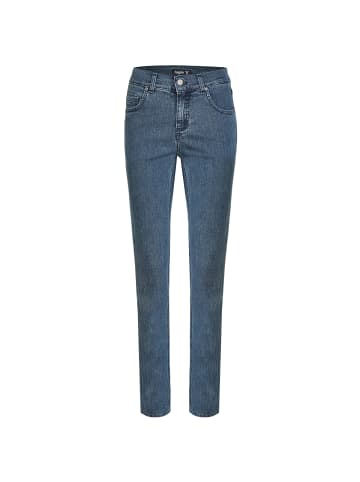 ANGELS  Jeans Cici in blue
