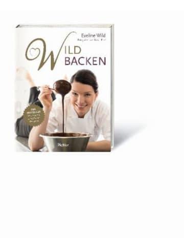 Pichler Wien Wild backen