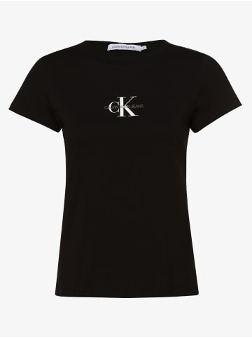 Calvin Klein Calvin Klein in schwarz