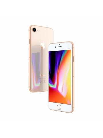 Trendyoo Apple iPhone 8 64GB refurbished in Gold