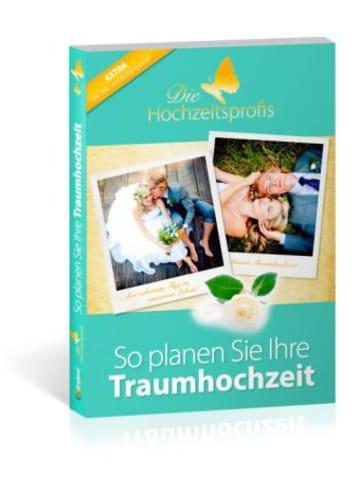 Draksal Fachverlag Die Hochzeitsprofis - So planen Sie Ihre Traumhochzeit