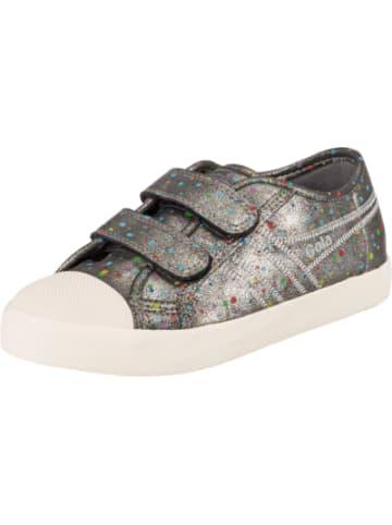 Gola Sneakers Low SHIMMER DOT Sneakers Low