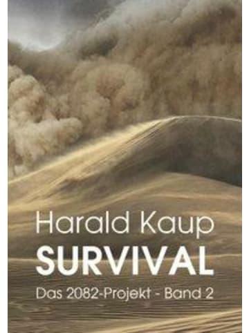 NOEL-Verlag Survival