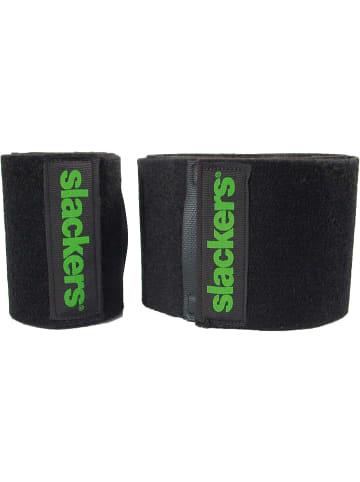 Slackers Baumschutz-Set, grün