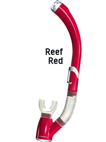 Kapitol Reef Schnorchel Ventilschnorchel Tauchen Kapitol Reef Profiqualität versch. Farben