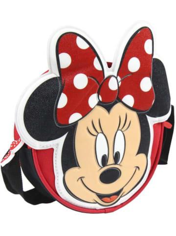 Cerda Umhängetasche Minnie Mouse