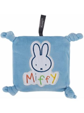 Fashy Wärmekissen Rapssamen Miffy