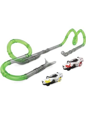Silverlit Loop: Infinite Racing Set