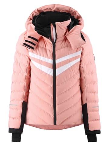 "Reima Skijacke "" Austfonna "" in Powder pink"