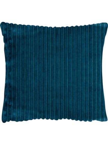 """Linen & More Dekokissen """"Alanya"""" 45x45 cm"""