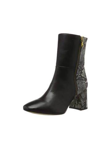 Marc Shoes Stiefel in schwarz