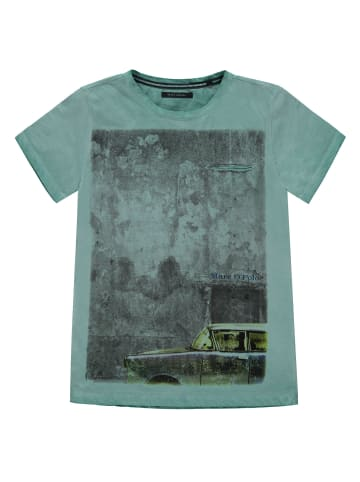 Marc O'Polo Junior T-Shirt in meadowbrook