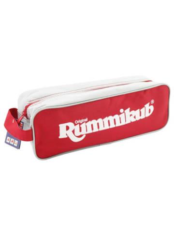 Jumbo Original Rummikub Pouch
