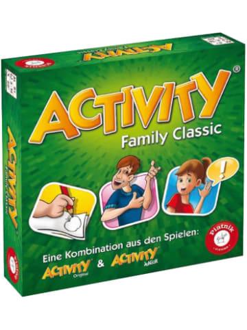 Piatnik Activity Family Classic