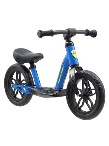 """BIKESTAR Laufrad 10 Zoll """"Eco Classic"""" in Blau"""