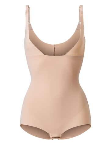 MAIDENFORM Shapewear Sleek Smoothers in paris nude
