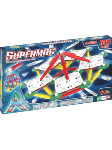 SUPERMAG Primary 120