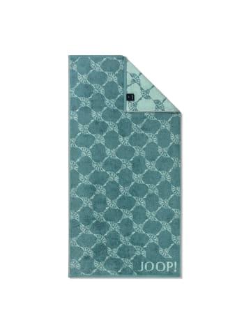 JOOP! Handtuch in Türkis