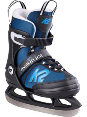K2 Schlittschuhe Merlin