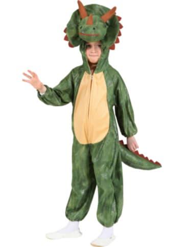 Orlob Karneval Kostüm Dino