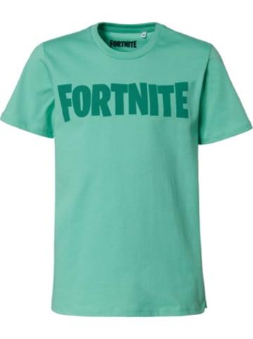 Fortnite Fortnite T-Shirt