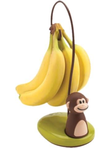 """Joie msc Bananenhalter """"Affe"""""""