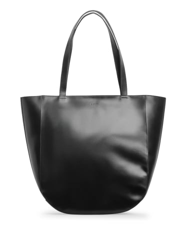 Still nordic Shopper April Novus Shopper in schwarz