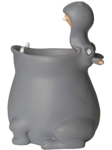 MAGS Stifteköcher Hippo
