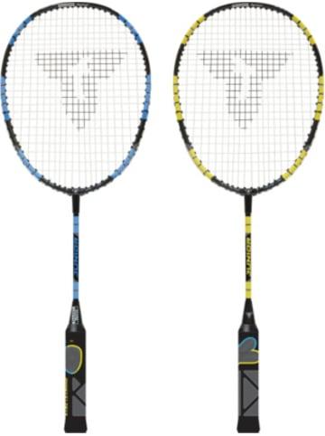 Talbot Torro Badmintonschläger Eli Junior