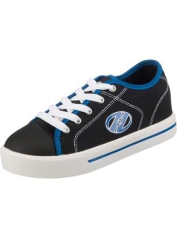Heelys Kinder Sneakers Low X2