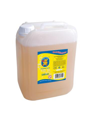 Pustefix PUSTEFIX Seifenblasen Nachfüllkanister 5 Liter