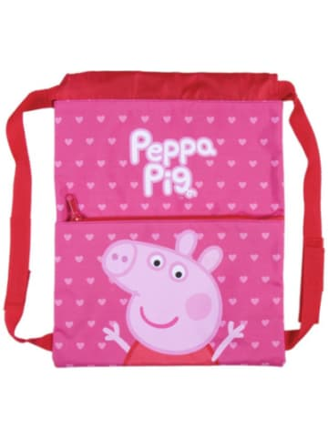 Cerda Sportbeutel Peppa Pig