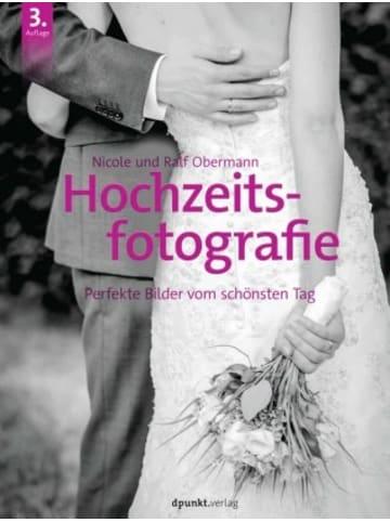 Dpunkt Hochzeitsfotografie