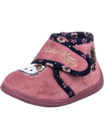 Hello Kitty Hello Kitty Baby Hausschuhe HK BLAKIS