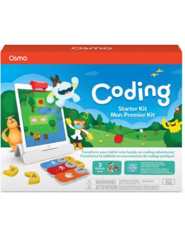 Osmo Coding kit ROW (2020)