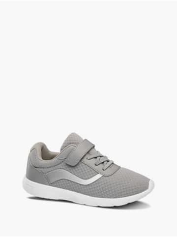 Memphis One  Sneaker grau
