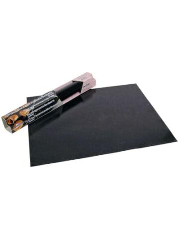 Patisse Dauer-Backpapier & Backofenschutz 45x31 cm
